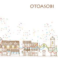 OTOASOBI.jpg
